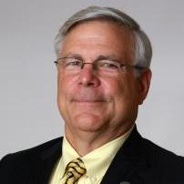 Photo of Mark A. Feurer - Trustee