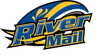 River Mail