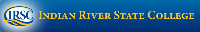 Irsc Calendar 2021 Indian River State College   Academic Calendar